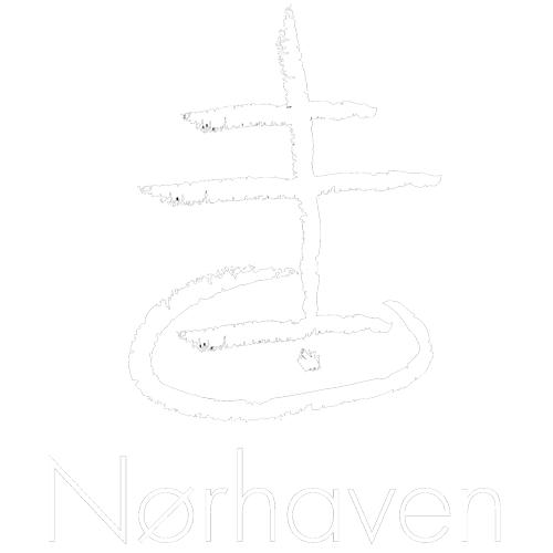 logo_norhaven-2