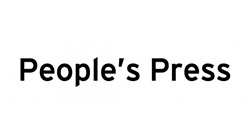 people-s-press